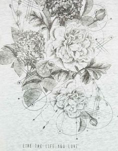 Floral print braided chain top - T- Shirts - Bershka United Kingdom