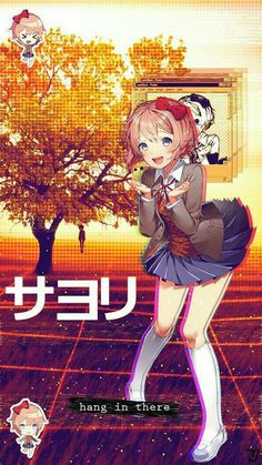 yuri games for iphone