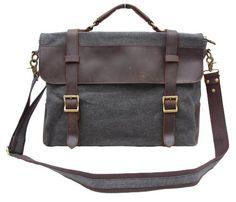 Gootium 30825GRY Cotton Canvas Genuine Leather Cross Body Laptop Messenger Business Shoulder Handbag Gootium,http://www.amazon.com/dp/B00EF16AWW/ref=cm_sw_r_pi_dp_Nt3Vsb0TBPS09TKT