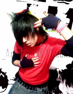 Emo Sad Face Images & Pictures - Becuo Sad Emo Song Sad Boy and girl in love alone wallpaper alone crying face and girl in sad crying face photo sad-f Cute Emo Boys, Emo Guys, Cute Guys, Sad Crying Face, Emo Song, Alex Evans, Emo Quotes, Rawr Xd, Scene Kids