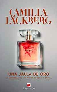 Libro La Bruja - C, Camilla Läckberg I Love Books, This Book, Perfume Diesel, Celebrity Perfume, Hermes Perfume, Miniature Bottles, I Love Reading, Camilla, Perfume Bottles
