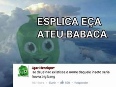 pecesiqueira July 20 2016 at 07:00AM Follow us #Webcelebridades