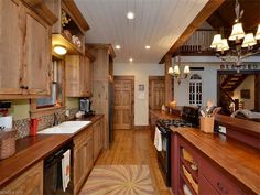 416 DUPONT ROAD, HENDERSONVILLE, NC 28739 – French Broad Real Estate Company | Asheville Homes For Sale | Marshall Homes for Sale | Mars Hill Homes for Sale | Hot Springs