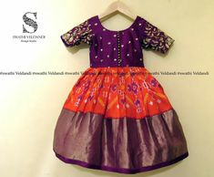 Baby girl dresses traditional 43 Ideas for 2019 Baby girl dresses traditional 43 Ideas for 2019