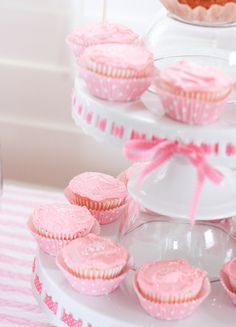 I have this cake plate