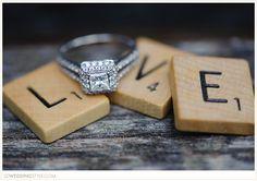 Facebook Etiquette for Announcing your Engagement.