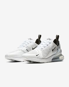 19 Best Kicks I Want images in 2019 | Sneakers, Shoes, Kicks