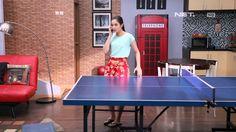 Tetangga Masa Gitu? Season 2 - Episode 206 - Senam Wajah - Part 4/4