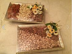 Ideas for wedding gifts box crafts gifts packaging Ideas for wedding gifts box crafts Engagement Gift Baskets, Wedding Gift Baskets, Wedding Gift Wrapping, Wedding Gift Boxes, Engagement Gifts, Wedding Ideas, Indian Wedding Gifts, Indian Wedding Decorations, Diwali Decorations