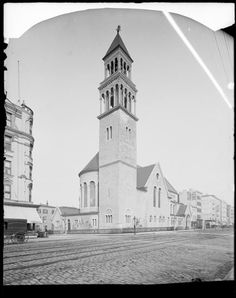Image result for South side of 99th St. Between Broadway and Amsterdam