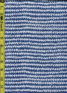 img9605 from LotsOFabric.com! A fun and funky print in classic blue and white. Order swatches online or shop The Fabric Shack Home Decor collection in Waynesville, Ohio. #lotsofabric #modernliving #interiordesign #decor #homesweethome #fabric #lifestyle