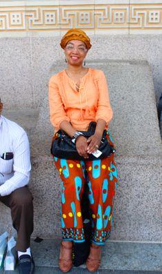 printpants_BAM_Dance_Africa