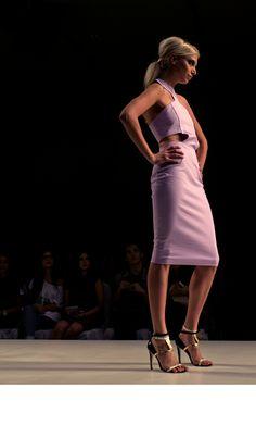 Pamela, Pixie, Facebook, Formal Dresses, Collection, Fashion, Dresses For Formal, Moda, La Mode