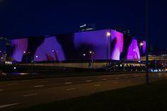 Op zondag 23 februari komt Tenacious D met hun Post-Apocalypto The Tour 2020 naar de Ziggo Dome in Amsterdam. Kaartverkoop voor dit concert start aanstaande
