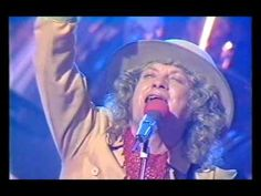 Slade - My Oh My - Slade are a British rock band from Wolverhampton/Walsall… Tune Music, 70s Music, Music Like, Music Icon, Music Songs, Music Videos, Slade Band, Noddy Holder, Top 20 Hits