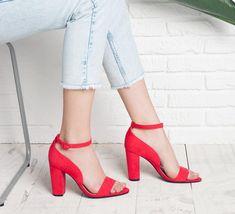 Bershka bayan ayakkabı modelleri - http://www.modelleri.mobi/bershka-bayan-ayakkabi-modelleri/
