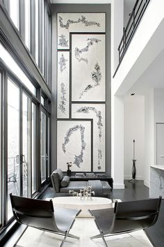 interiors - architecture - food - landscape : Photo