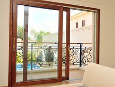 Windows, Wood, Woodwind Instrument, Window, Timber Wood, Wood Planks, Trees, Ramen, Woodworking