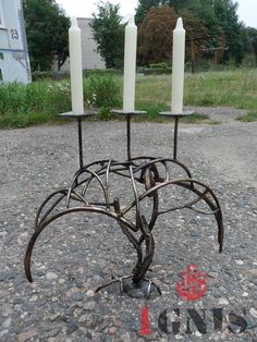 Birds, Metal, Sculpture, Art, Bird, Sculpting, Kunst, Sculptures, Birdwatching