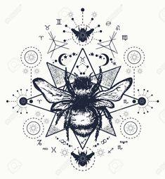Skull Tatto, Neck Tatto, Tattoo Arm, Tiny Tattoo, Neue Tattoos, Hand Tattoos, Sleeve Tattoos, Tattoo Sketches, Tattoo Drawings
