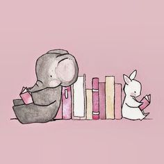 """maruth31: """"#Reading is the best medicine. 😂💕 """""""