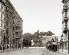 Viktoriapark 1887