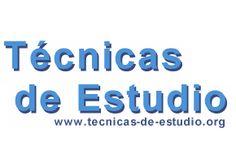 Visitá www.tecnicas-de-estudio.org  Memoria. Técnicas de estudio, Vocabulario, Lectura Veloz, Comunicación Oral y Escrita, Comprensión de Textos, Investigación, Inteligencia Aplicada
