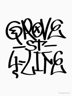 Graffiti Tattoo, Graffiti Tagging, Graffiti Drawing, Graffiti Lettering, Street Art Graffiti, Alphabet Design Fonts, Hand Lettering Alphabet, Tattoo Stencil Designs, Tattoo Stencils