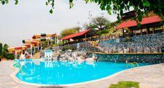 #BALNEARIO MAGUEY BLANCO Carretera Ixmiquilpan-Progreso de Obregón, Hidalgo Maguey Blanco, Ixmiquilpan, Hidalgo, México.   Tels: 01 759 596 04 27, 01 759 596 04 28  ...