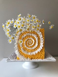 Cake by Albena Petrova petrovaalbena@hotmail.com