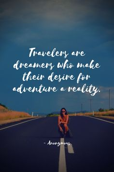 Top 15 Even More Motivational Travel Quotes , High 15 Even Extra Motivational Journey Quotes High 15 Even Extra Motivational Journey Quotes - museuly High 15 Even Extra Motivational Journey Quotes. Travel Quotes Tumblr, Best Travel Quotes, Travel Humor, Travel Words, Travel With Friends Quotes, Quote Travel, Adventure Quotes, Adventure Travel, Viajes