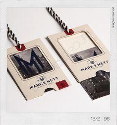 Collezione 15/2 #hangtag #new #ideas #labeltexgroup