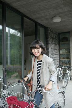 Korean Fashion