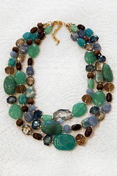 http://www.fanaberienyc.com/1096-3100-thickbox/three-string-necklace.jpg