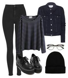 Glasses Outfit Schools Beanie 31 Ideas For 2019 Kpop Fashion Outfits, Mode Outfits, Grunge Outfits, Fall Outfits, Casual Outfits, Simple Edgy Outfits, Fashion Clothes, Summer Outfits, Look Fashion