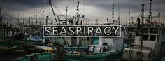 Seaspiracy (Documentary - In Production) * Plant Based Recipes: Easy Oil Free Vegan Recipes Plant Based Diet, Plant Based Recipes, Vegan Documentaries, Social Campaign, Oceans Of The World, Documentary, Climate Change, Conservation, Sustainability