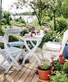 Die 39 Besten Bilder Von Stylecheck Gartenmobel Skandinavisch