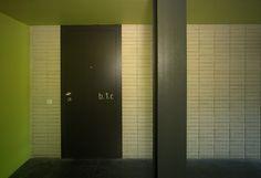 interior, finishes, housing
