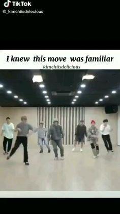 Bts Memes, Funny Memes, Jokes, Army Humor, Bts Funny Videos, Bts Playlist, Grammy Nominations, Song Status, Bts Korea