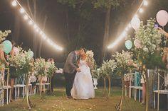 Tulle - Acessórios para noivas e festa. Arranjos, Casquetes, Tiara | ♥ Jéssica Duarte