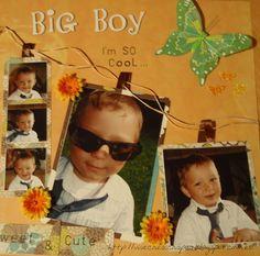 "Página ""Big Boy""/"