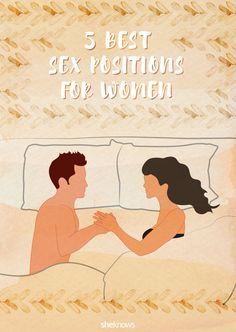 As women, orgasms can be difficult to come by (pardon the pun) when we're having sex. According to a University of Chicago study entitled Female Sexual Arousal: Genital Anatomy and Orgasm in. Healthy Relationship Tips, Relationship Coach, Relationship Quotes, Marriage Life, Relationships Love, Healthy Relationships, How To Give Oral, Karma Sutra, Sitting On His Lap