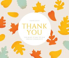 Everyone here at #MorganIVF wants to say THANK YOU for being an active member of our online community! Every comment, like, share and reply encourages someone suffering with #infertility.   We appreciate YOU!