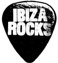 Great Ibiza Rocks 2012 - HIP Holidays picture