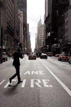 NY iPhone wallpaper