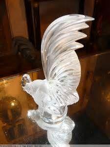 vases Lalique photo libre de droit - Yahoo images Résultats de la recherche