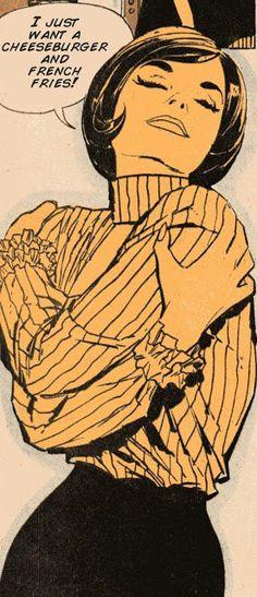 New wall paper iphone vintage retro comics illustrations Ideas Comic Kunst, Comic Art, Bd Pop Art, Pop Art Girl, Pop Art Vintage, Vintage Soul, Retro Art, Comics Girls, Photos Of The Week