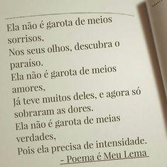 Via: @poema_meu_lema