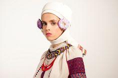 Ukrainian Style  Spirit of Ukraine