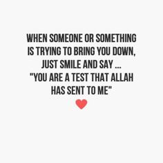 muslim quotes on Tumblr